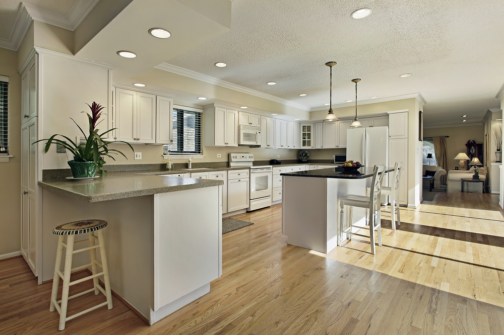 Kitchen Cabinets Salt Lake City Utah Awa