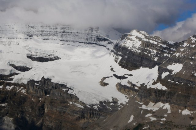 More Mount Victoria Views