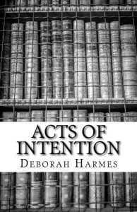 actsofintention-cover-print-website