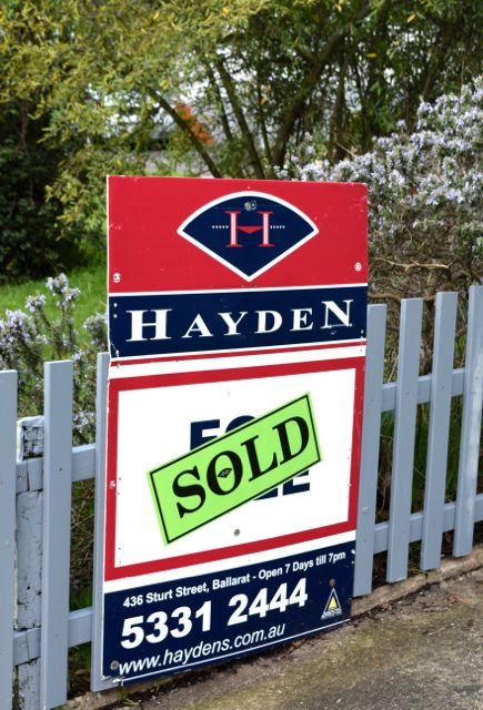 gladstonestreet-sold-sign