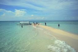 Maniwaya Island, Marinduque