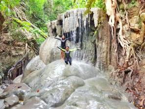CEBU 5-DAY ITINERARY UNDER P7500! Guide To Travelling Cheap With A Quick Sidetrip To Manjuyod Sandbar