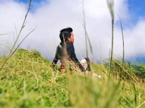 GULUGOD BABOY ANILAO, BATANGAS