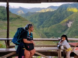 BATAD: THINGS TO KNOW BEFORE YOU TRAVEL