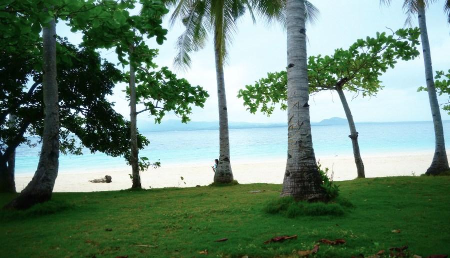 CUATRO ISLAS: DIY Budget Travel Guide + Itinerary To The Hidden Treasures Of  Inopacan Leyte