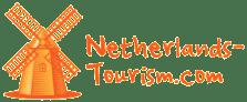 Netherlands Tourism