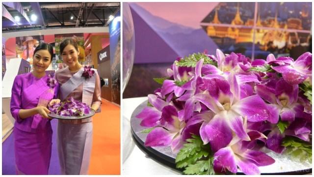 WTM flower collage