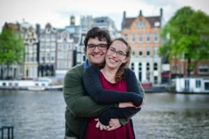 TravelShoot_Amsterdam_dancing_houses