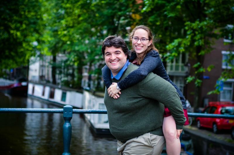 TravelShoot_Amstserdam_piggyback