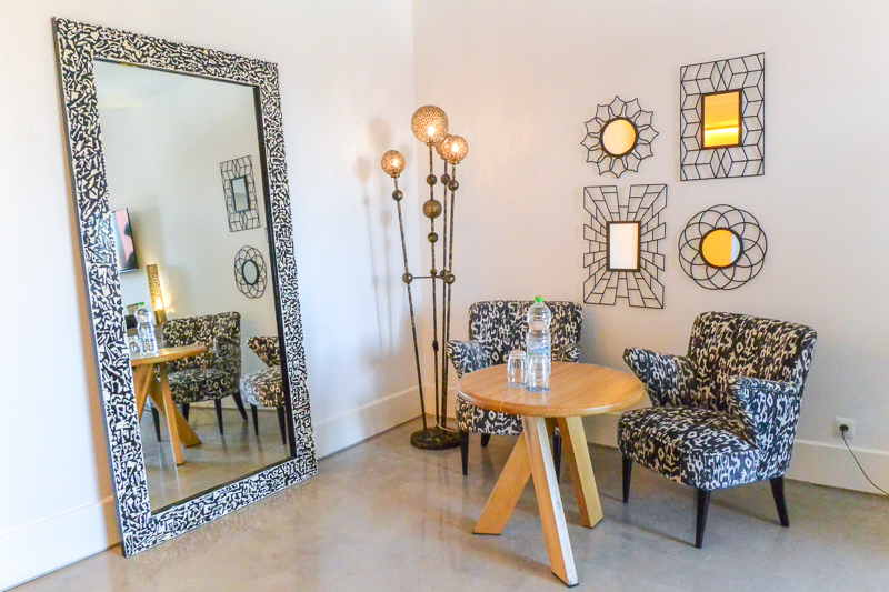 2Ciels Boutique Hotel Review