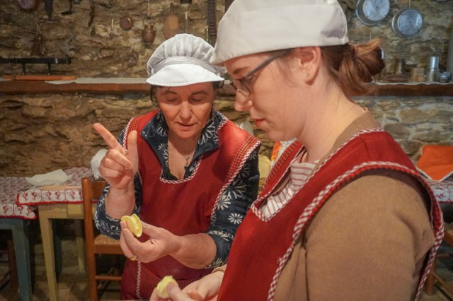 pasta making lessons jessica