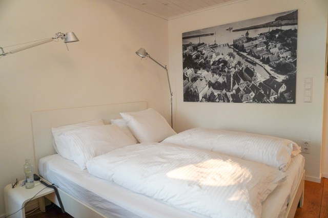 Room in Apartments Waterland