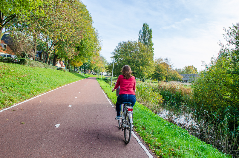 Things to do for a perfect weekend trip to Amsterdam (from a local) – A three-day itinerary