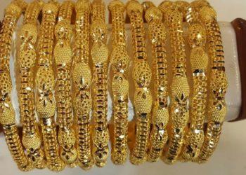أسعار الذهب اليوم في مصر في محلات الصاغة شامل سعر البيع والشراء