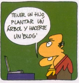 https://i2.wp.com/www.awanzo.com/wp-content/uploads/2009/03/tener-un-blog.jpg