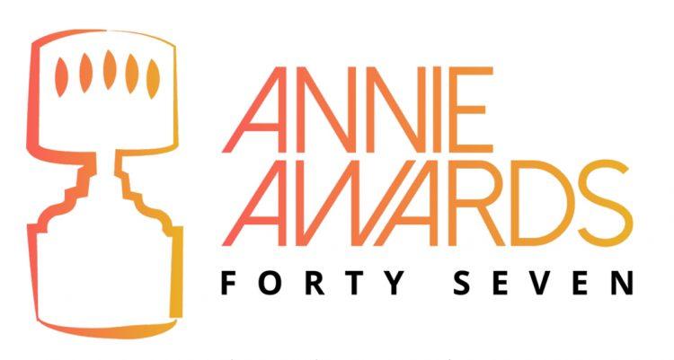 'Klaus' Dominates 47th Annie Awards
