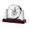 Bulova Largo Tabletop Clock
