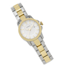 Woman's Fossil Two-Tone Watch