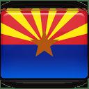 Arizona-Flag-128