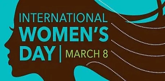 Image result for international women's day 2019
