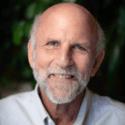 Conversations on Awareness that Heals