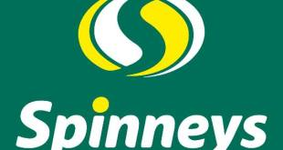 عرض سبينس مصر offers spinneys egypt