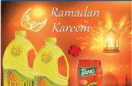 عروض كارفور الكويت 25 يونيو 2014 حتي 5 يوليو 2014 رمضان - اخبار وطني