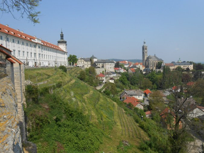 kutna-hora-czech-republic.jpg