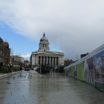 Nottingham: An Insider's Guide