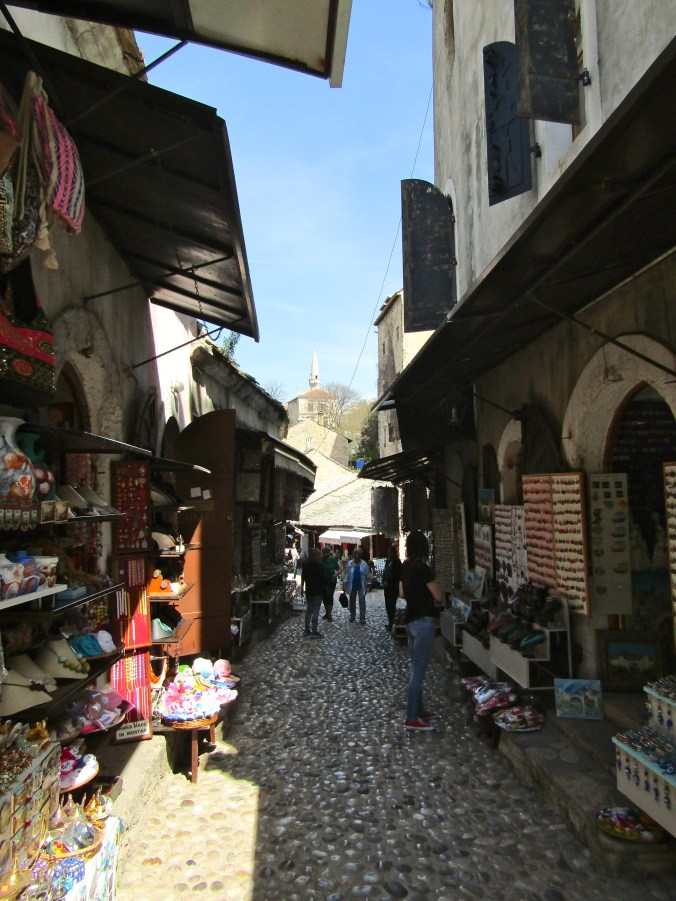 mostar-old-town.jpg
