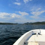 Visiting Lake Kariba and Siavonga: A Perfect Lusaka Daytrip
