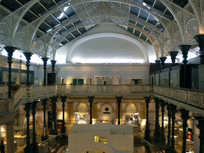 national-museum-archaeology-dublin.jpg