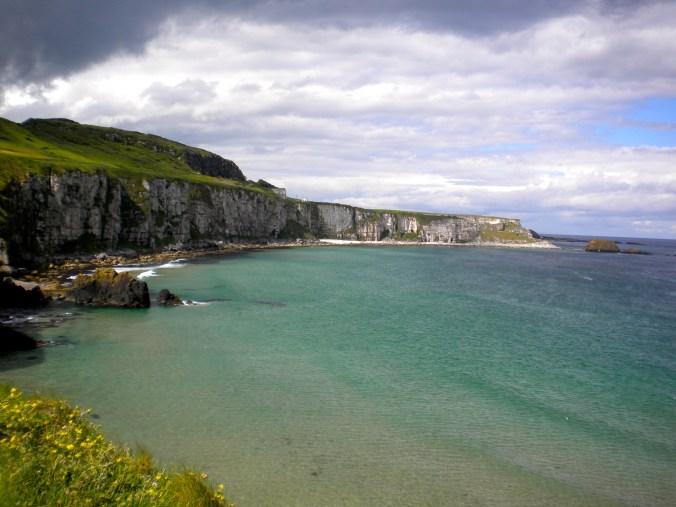antrim-coast-northern-ireland.jpg