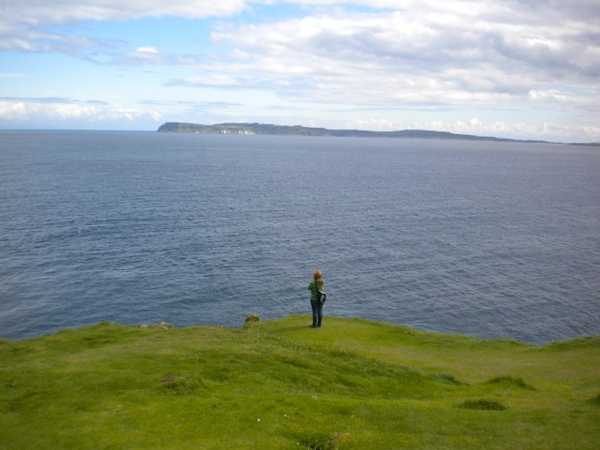 sigrid-antrim-coast-northern-ireland.jpg