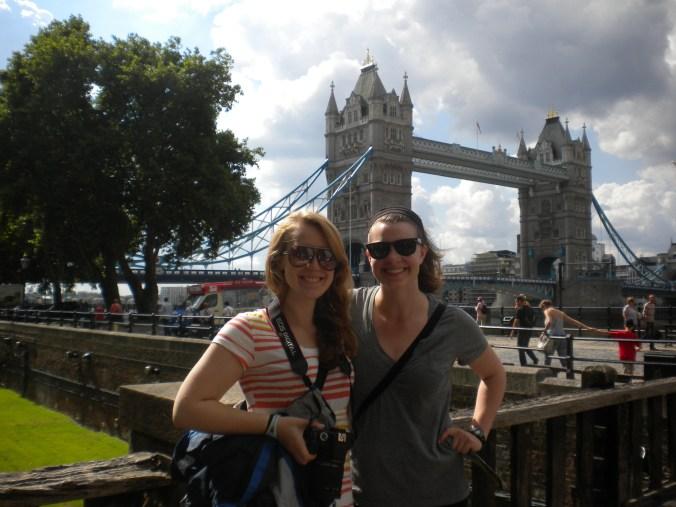 maja-sigrid-tower-bridge-london.jpg