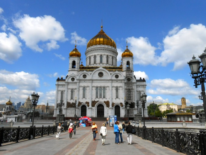 cathedral-christ-savior-moscow.jpg