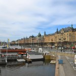 Can You Really Visit Stockholm On A Budget?