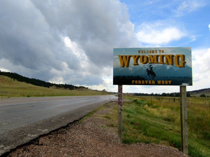 wyoming-welcome-sign.jpg