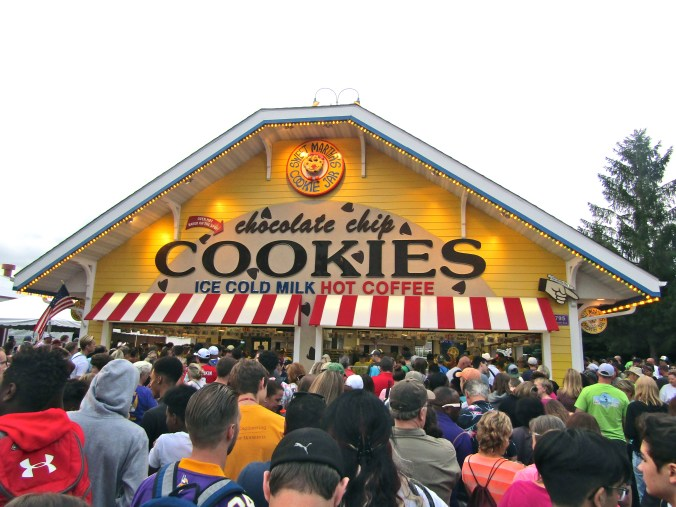 sweet-marthas-cookies-state-fair.jpg