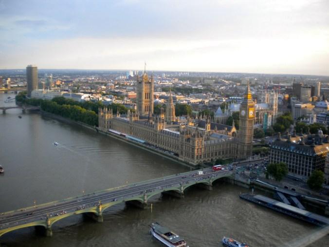 parliament-london-eye-view.jpg