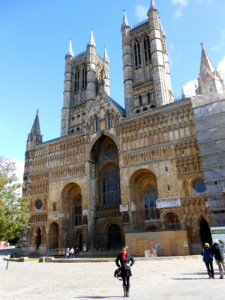 maja-lincoln-cathedral-england.jpg