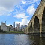 The Top 25 Things to Do in Minneapolis, My Favorite City