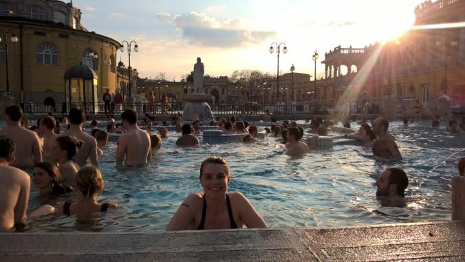 maja-szechenyi-baths-budapest-hungary.jpg