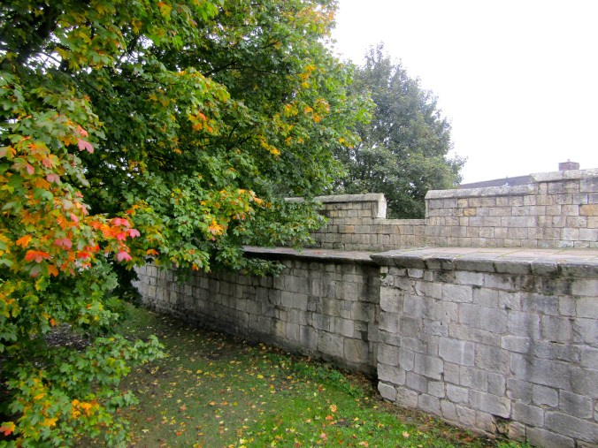 york-city-walls.jpg