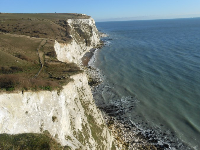 white-cliffs-dover.jpg
