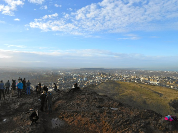arthurs-seat-edinburgh-view.jpg
