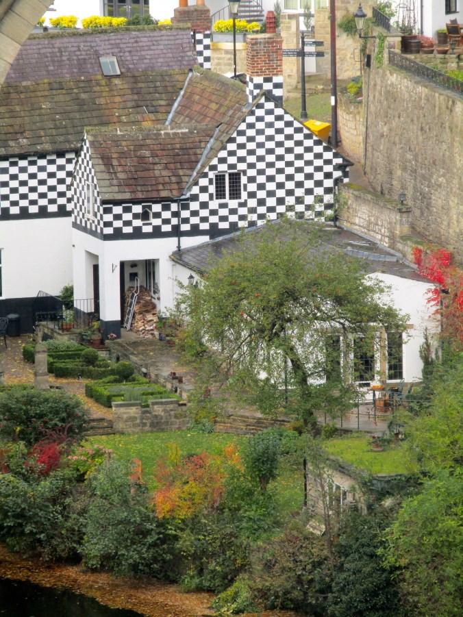 old-manor-house-knaresborough.jpg