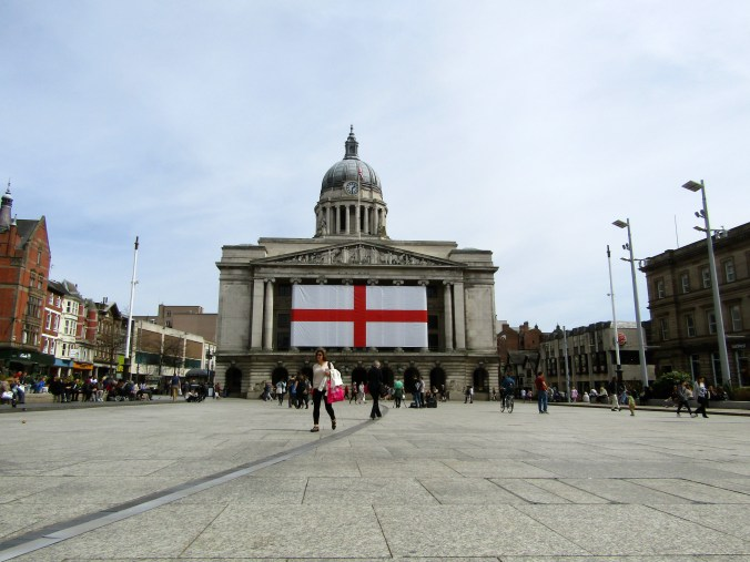 nottingham-old-market-square.jpg