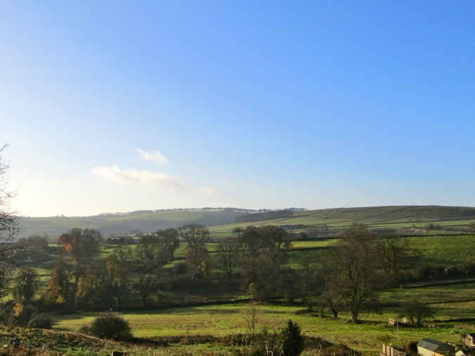 eyam-field-view.jpg