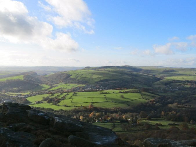 scenery-lighting-peak-district.jpg